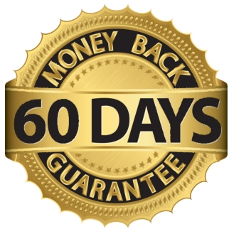 chameleon 60 day money back